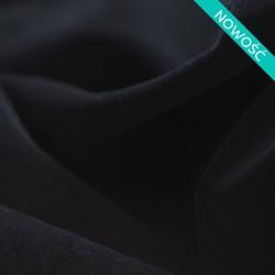 BLACK 183
