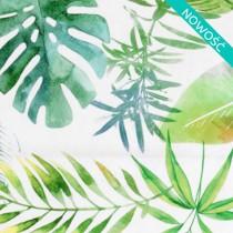 Zasłona Jungle - BALI 174