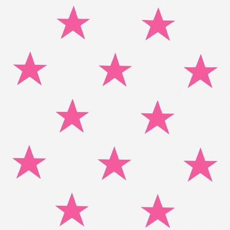 STAR 151