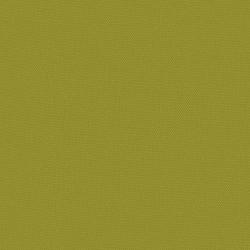 Roleta rzymska w kolorze pistacjowym