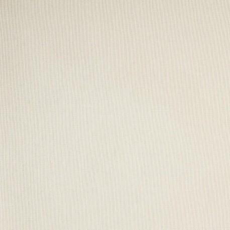 Roleta rzymska w kolorze beżowym - FLOW 123