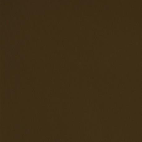 Roleta rzymska w kolorze beżowym - FLOW 124
