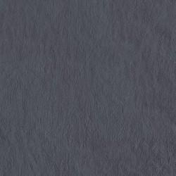 Roleta rzymska w kolorze ciemnoszarym
