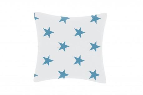 STAR 150