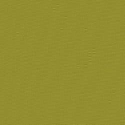 Zasłona w kolorze pistacjowym