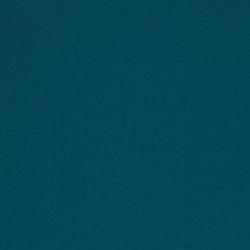 Roleta rzymska w kolorze niebieskim