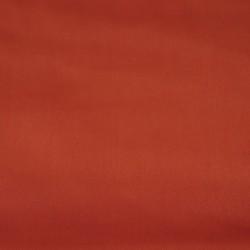 Roleta rzymska oranż