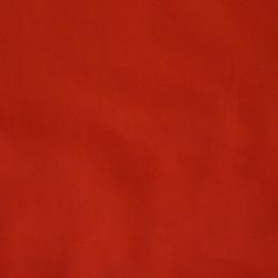 Roleta rzymska czerwona