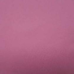 Roleta rzymska w kolorze jasnego różu