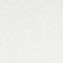 Firana biała - BEST 140