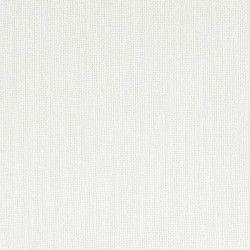 Firana biała
