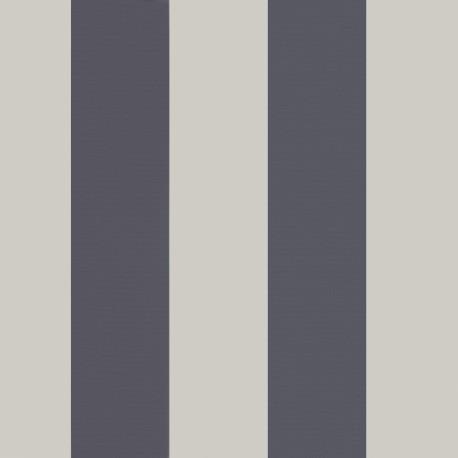 STR 127