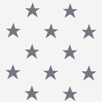 STAR 149
