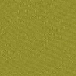 Poszewka w kolorze pistacjowym