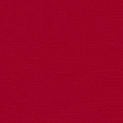 Roleta rzymska w kolorze malinowym