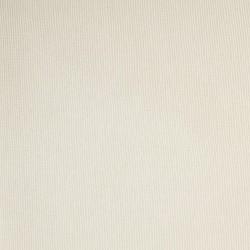 Poszewka w kolorze Ecru